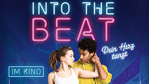 Into the Beat - Dein Herz tanzt