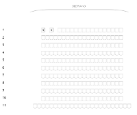 center_seatingplan