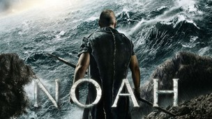 HOT TOPIC: NOAH