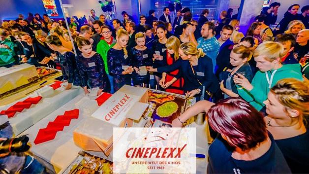 Cineplexx graz gutschein bf goodrich employee tire discount
