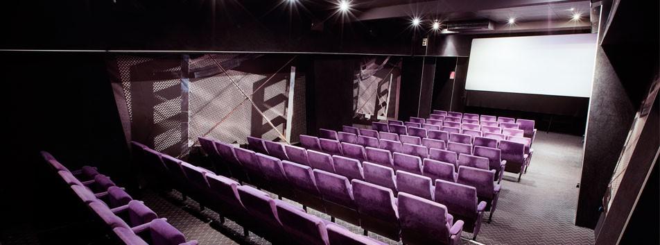 Actors Studio Cineplexx At