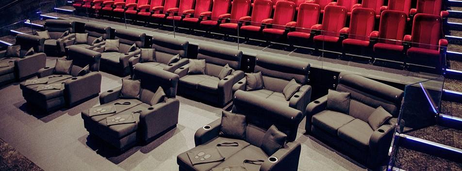 Cineplexx Graz Cineplexx At