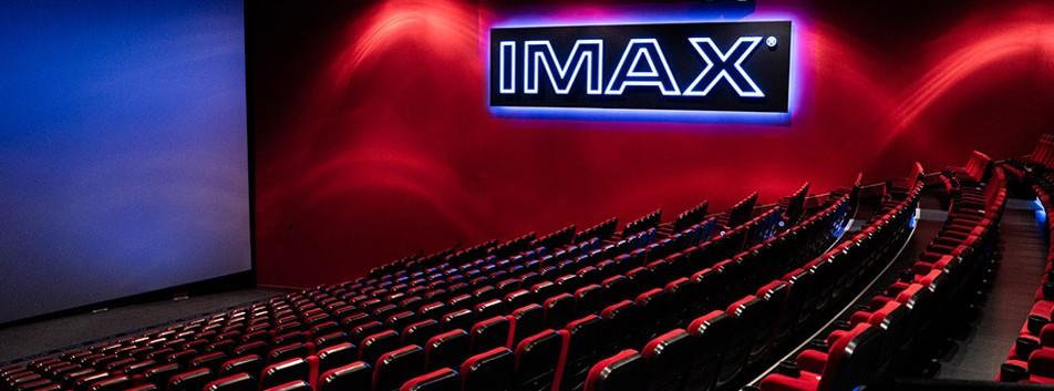 Cineplexx Donau Plex Cineplexx At