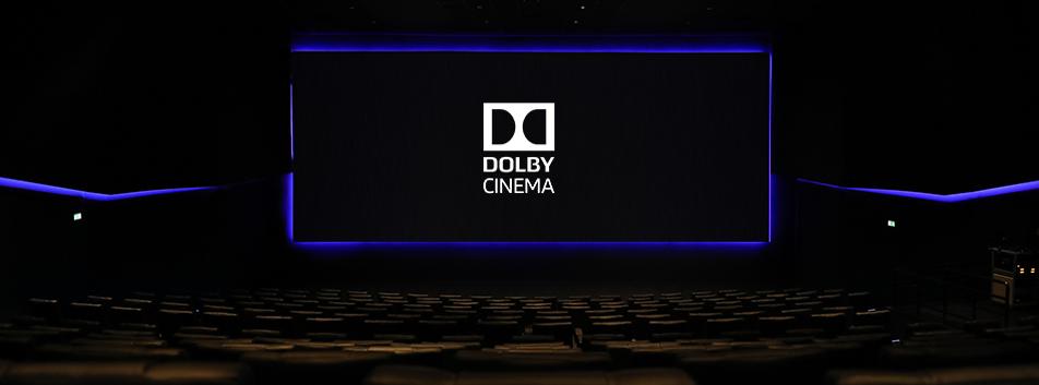 Valentinstag kino wien