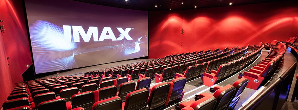 cineplexx hohenems programm
