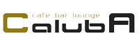 Caluba Cafe Bar Lounge