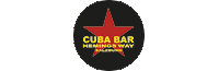 CUBA BAR HEMING'S WAY