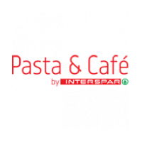 Pasta & Café by Interspar