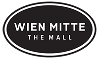 The Mall Wien Mitte
