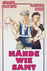 Hände Wie Samt