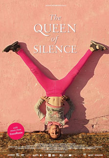 The Queen of Silence